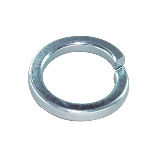 "Square Section Spring Washers 0.187"" ( 3/16"")"