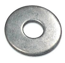 Repair Washers M 2.5 DIN 9021