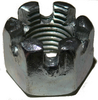 T2730 7/16-20 BSCy Slotted/ Castle Nut Clutch